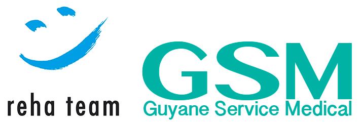 Guyane Service Medical
