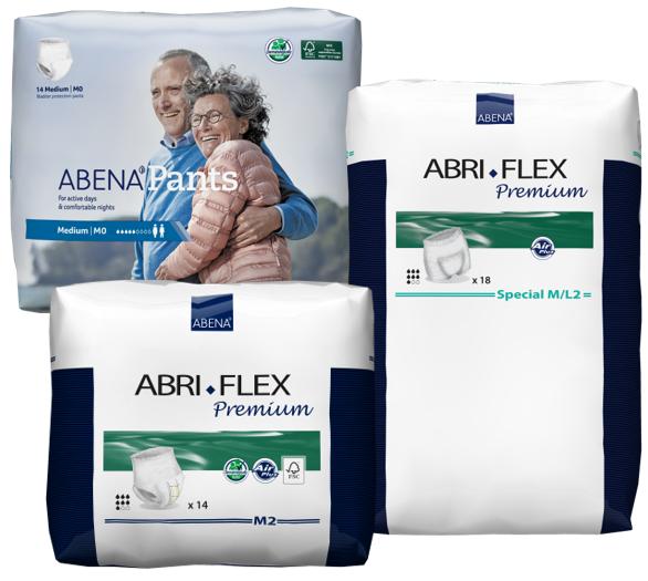 ABRI FLEX GUYANE SERVICE MEDICAL