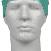 FR53008 CALOT BASIC GUYANE SERVICE MEDICAL