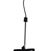 LAMPE EXAMEN HALOGENE GUYANE SERVICE MEDICAL
