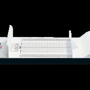 SE2100000009 TOISE MATELAS BB PVC GUYANE SERVICE MEDICAL