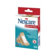 PANSEMENT NEXCARE GUYANE SERVICE MEDICAL
